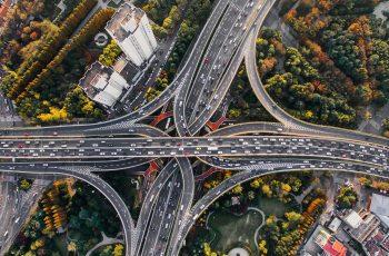 """Como a engenharia pode atuar na construção das """"Smart Cities"""""""